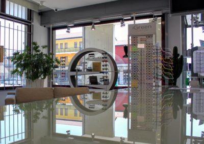 negozio-vendita-occhiali-arte-ottica