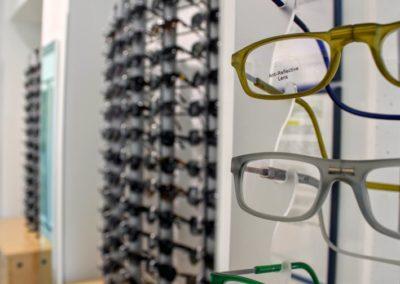 negozio-vendita-occhiali-arte-ottica-martellago