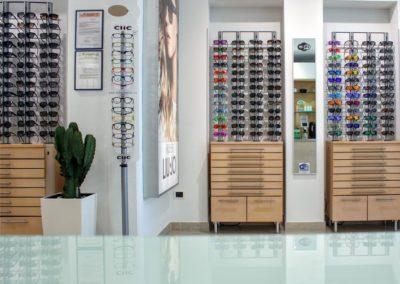 occhiali-arte-ottica-martellago
