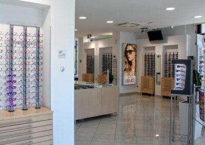 occhiali-arte-ottica-martellago-visite