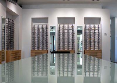 ottica-martellago-negozio-occhili-sole